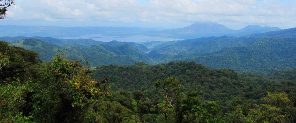 Monteverde-3